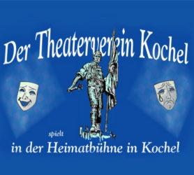 Theaterverein Kochel e.V.